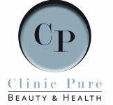 Clinic Pure